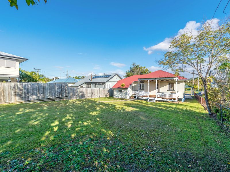 5 Chesterfield Street, Wavell Heights QLD 4012, Image 1