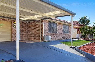 Picture of 15 Dorothy Street, Hebersham NSW 2770