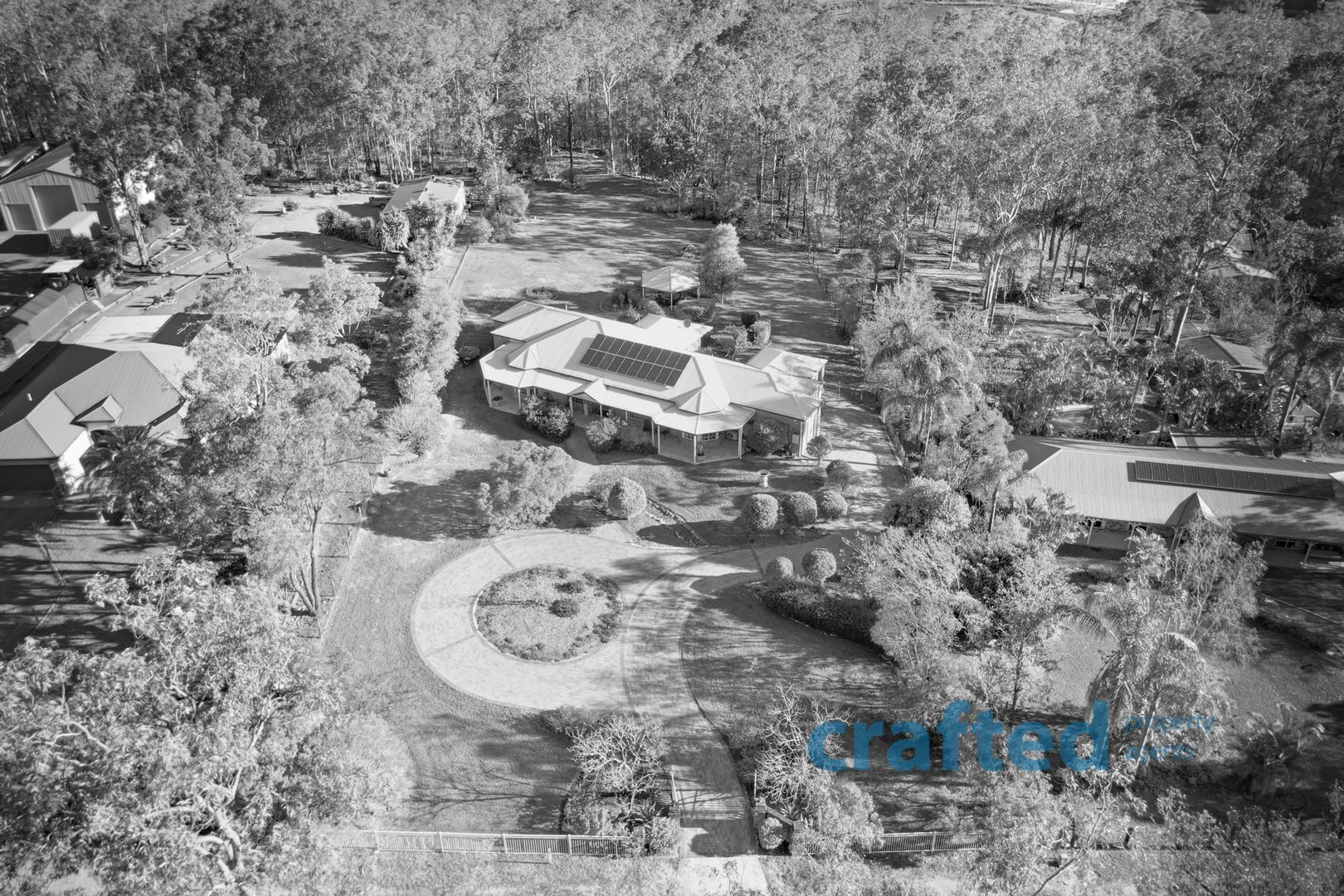 44-46 Jabiru Avenue, Greenbank QLD 4124, Image 0