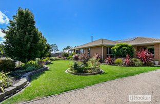 Picture of 6 Midway Avenue, Newlands Arm VIC 3875