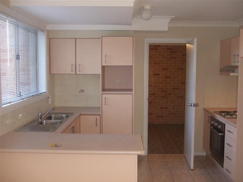 2/2 Calabro Street, Liverpool NSW 2170, Image 1