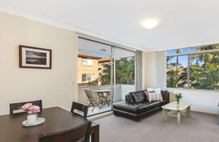 Picture of 27/14-24 Kidman Street, Coogee NSW 2034