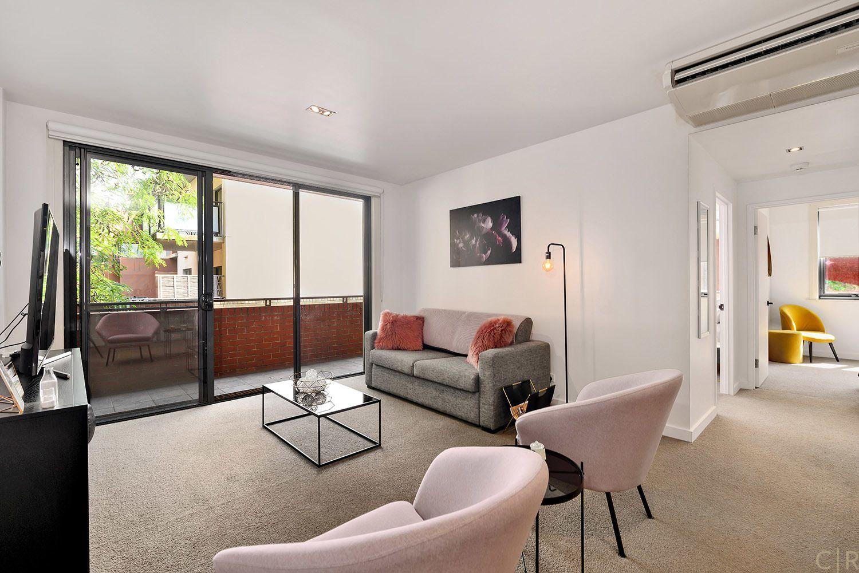 8/9 Ebenezer Place, Adelaide SA 5000, Image 0