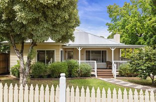Picture of 59 Murray Road, Croydon VIC 3136