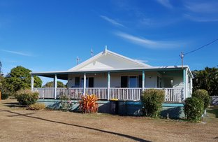 Picture of 107 Shelley, Burnett Heads QLD 4670