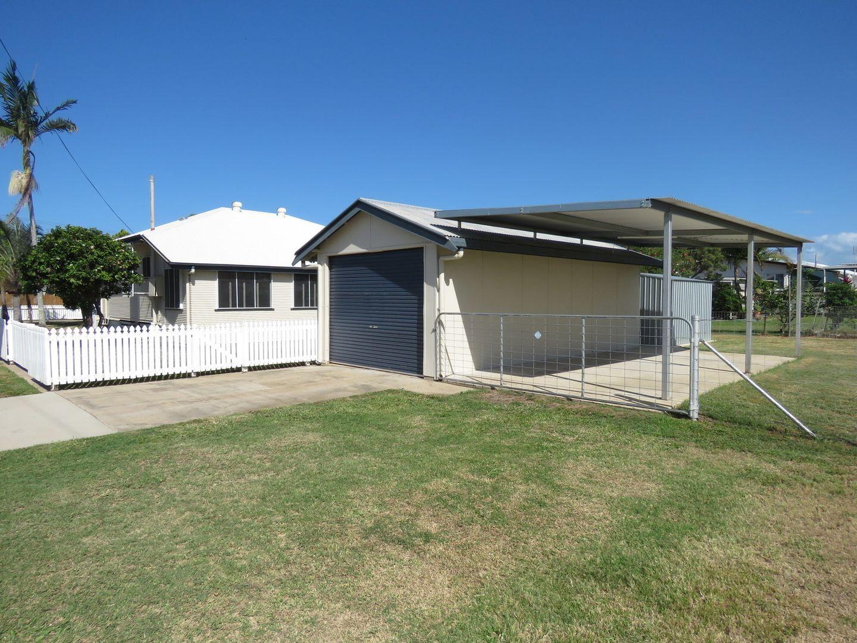 17 Tracey Street, Bowen QLD 4805, Image 1
