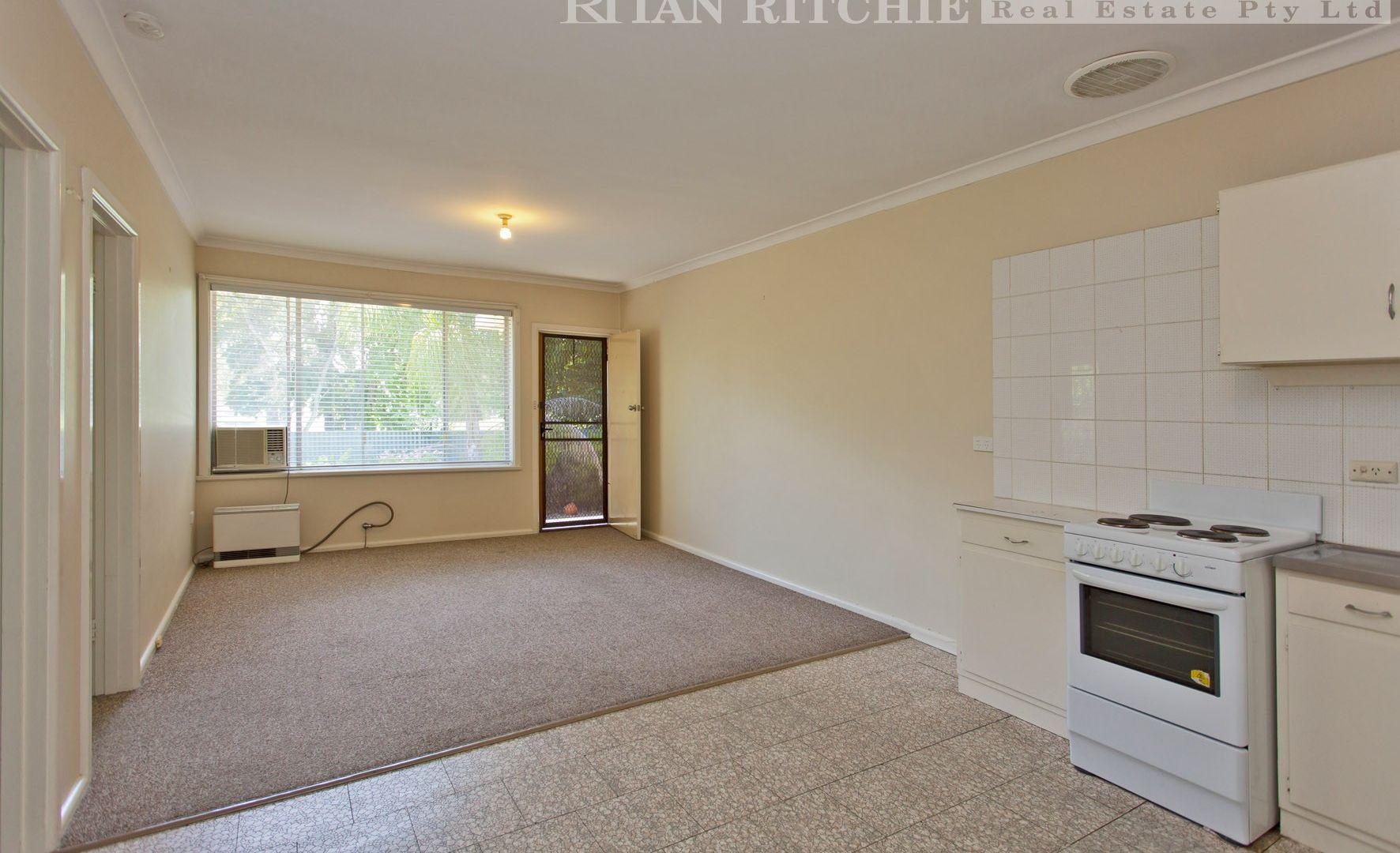 9/707 David Street, Albury NSW 2640, Image 2