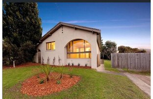 Picture of 10 Carter Court, Frankston VIC 3199