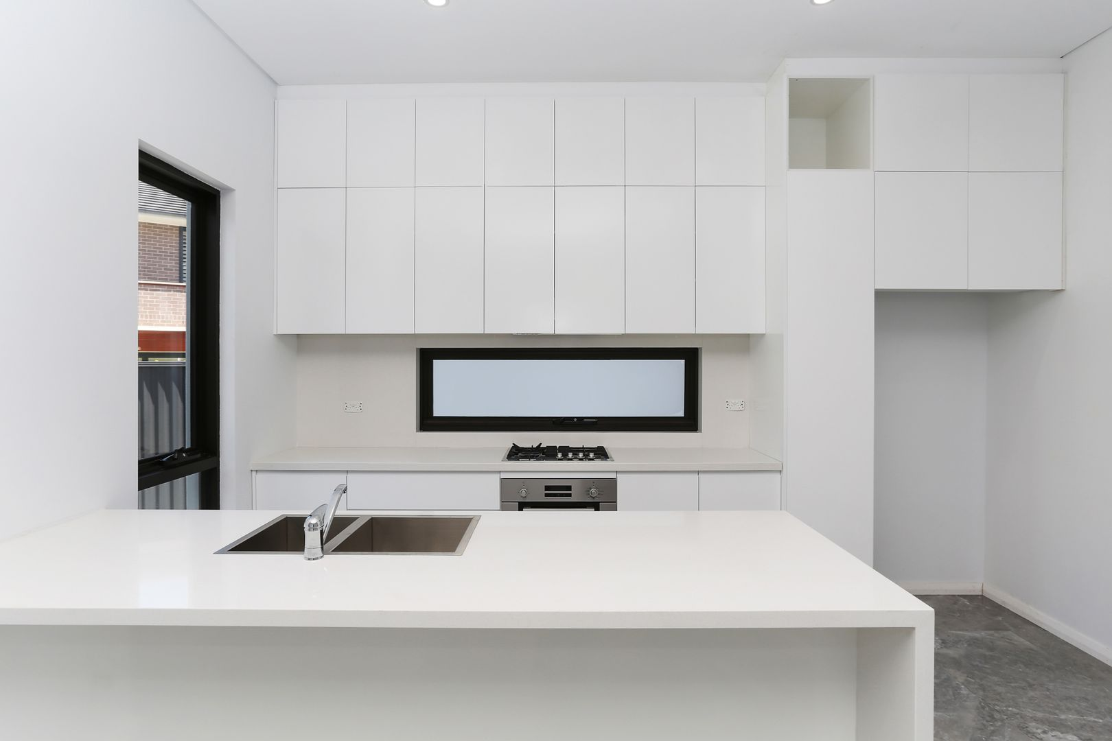 3 Burke Street, Chifley NSW 2036, Image 2
