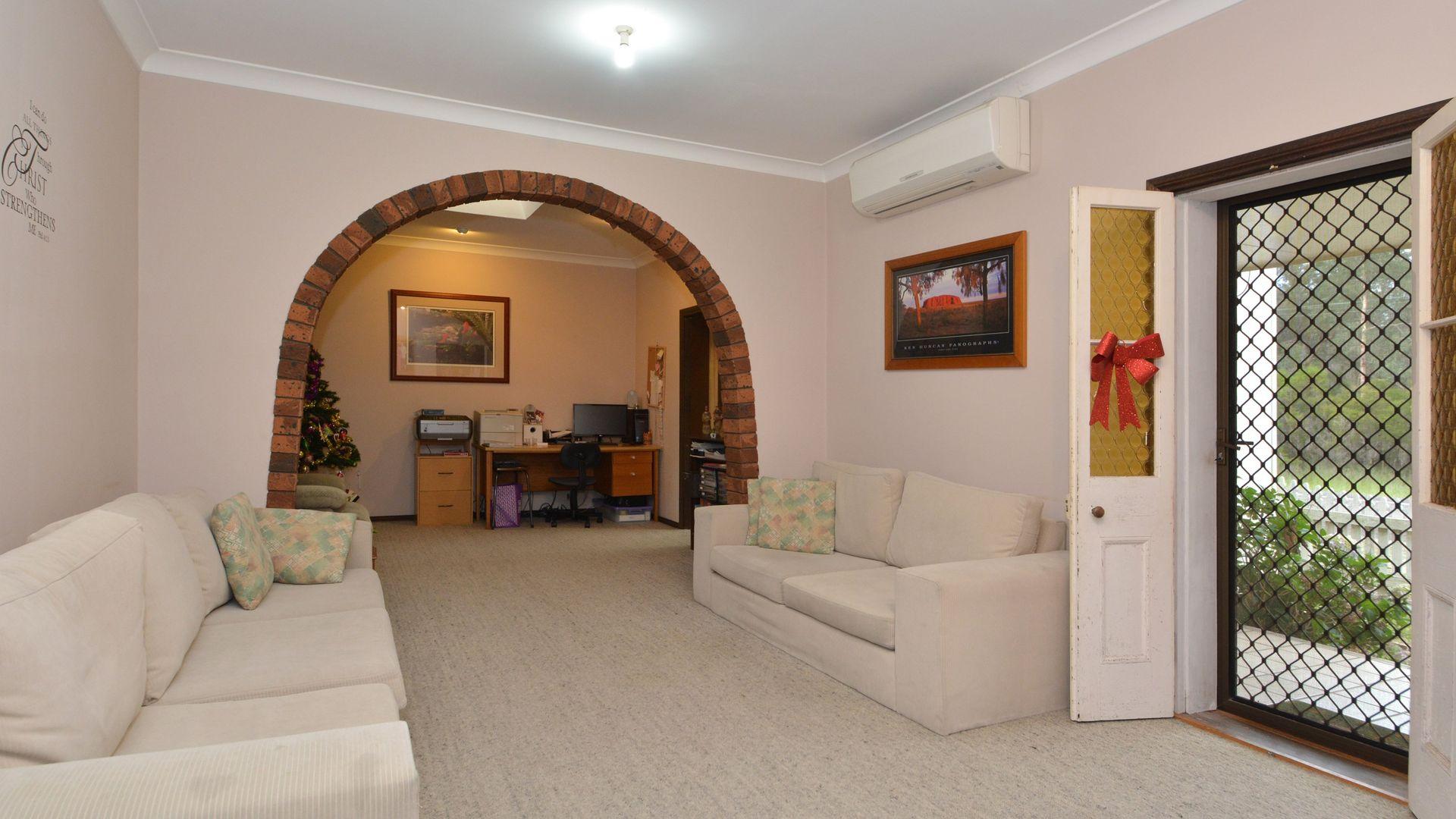 18 Ferguson Street, Abernethy NSW 2325, Image 2