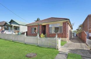 Picture of 19 Hancock Street, Bexley NSW 2207