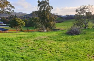 Picture of 31 Lower Road, New Norfolk TAS 7140