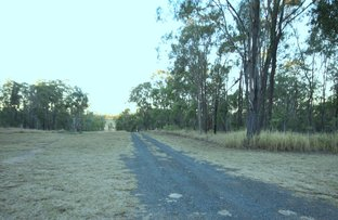 Picture of Gordonbrook QLD 4610
