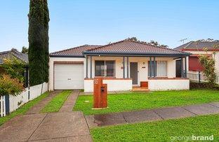 Picture of 32 Raintree Terrace, Wadalba NSW 2259
