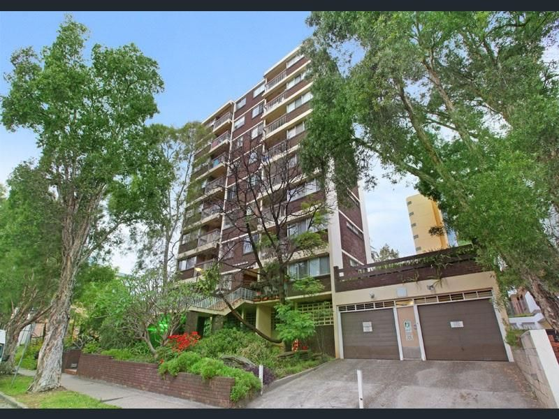 80/35 Campbell Street, Parramatta NSW 2150, Image 0