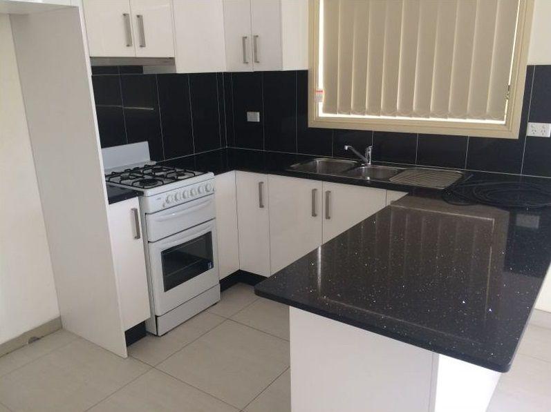 40a Coonawarra street, Edensor Park NSW 2176, Image 1