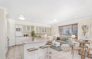 Picture of 25 Highridge Road, Springfield QLD 4300