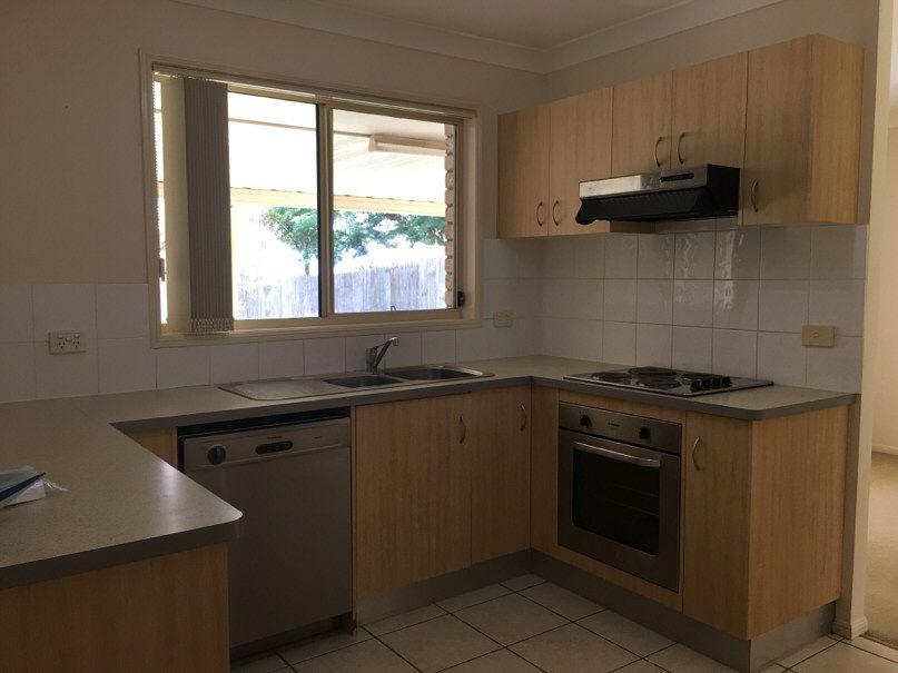 55 Vanwall Road, Moggill QLD 4070, Image 2