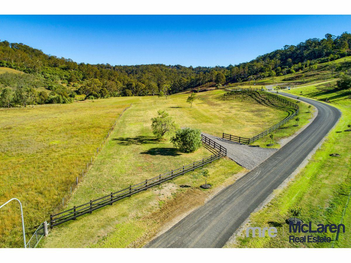 85 Burrells Road, Menangle NSW 2568, Image 1