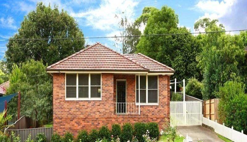 11 Sophie  Street, Telopea NSW 2117, Image 0