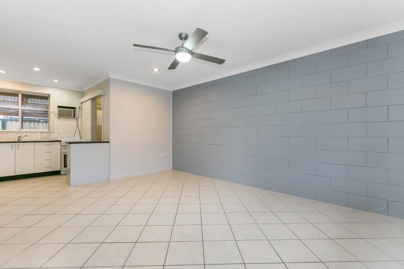 1/291 Ocean Beach Road, Umina Beach NSW 2257, Image 0