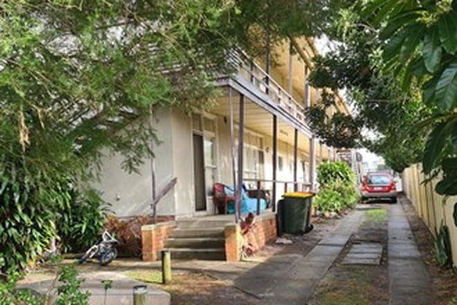 Picture of 1/9 Short Street, FORSTER NSW 2428