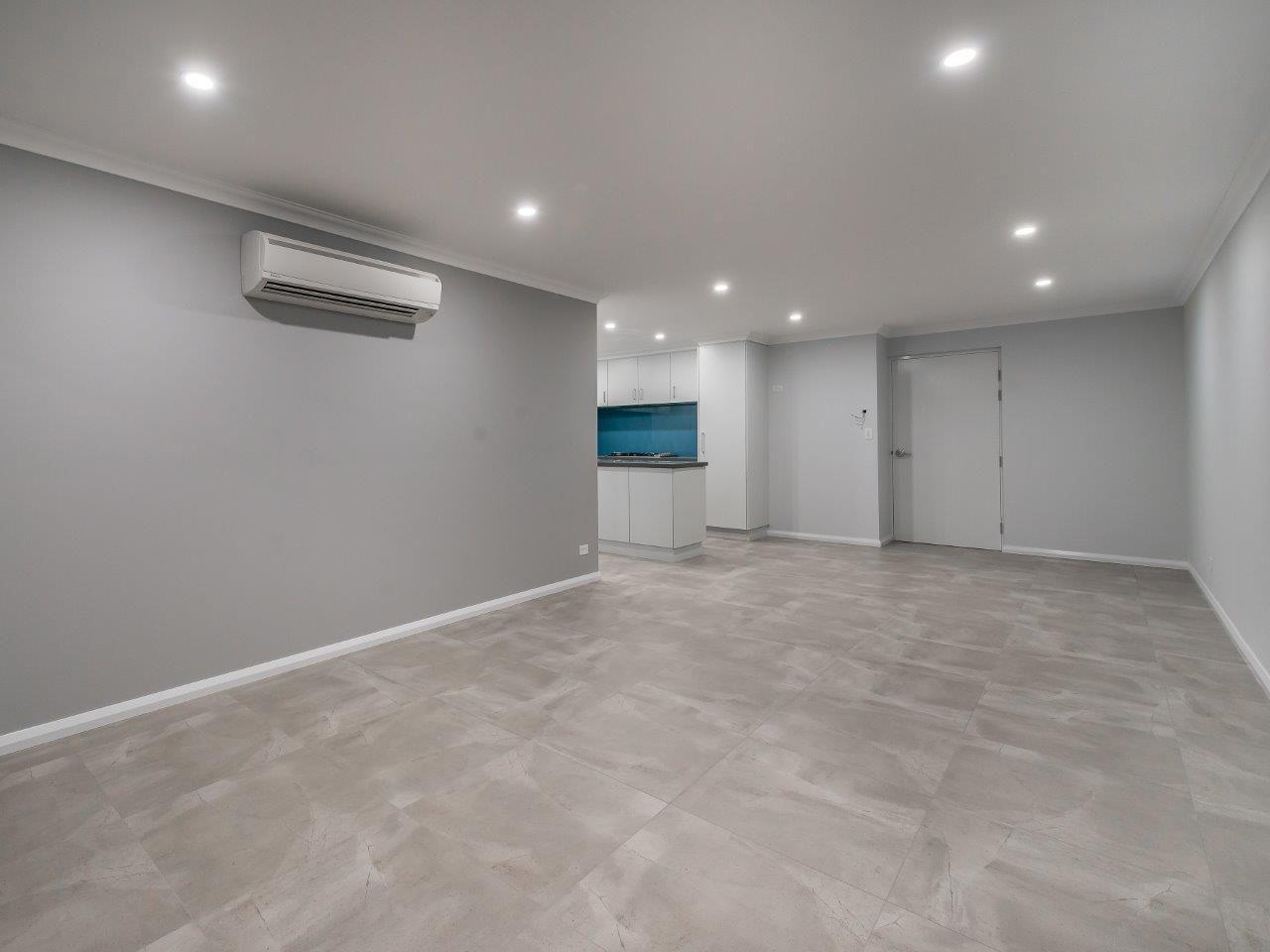 4/5 Bramall Street, East Perth WA 6004, Image 1