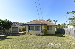 Picture of 62 Serviceton Ave, Inala QLD 4077