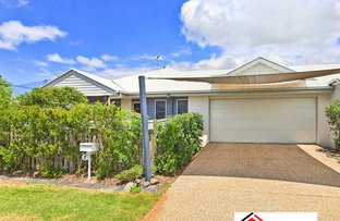 Picture of 7 Lynbrook Avenue, Ormeau QLD 4208