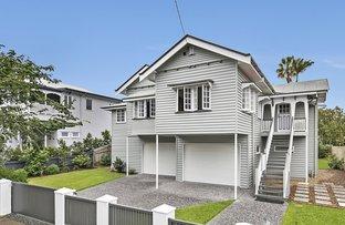9 Carlton Terrace, Wynnum QLD 4178