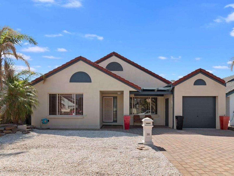 35 South Australia One Drive, North Haven SA 5018, Image 0