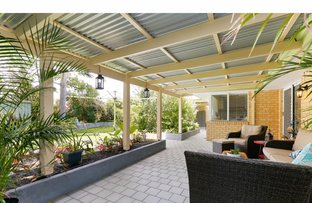 Picture of 25A Bedford Road, Ardross WA 6153