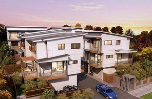 9 - 11 Dudley Street, Annerley QLD 4103