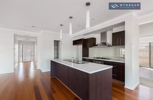 Picture of 5 Sterling Mews, Tarneit VIC 3029