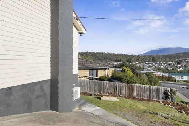 Picture of 41 Sycamore Road, RISDON VALE TAS 7016