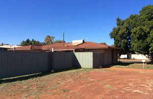 Picture of 39 Forrest Ave, Newman WA 6753