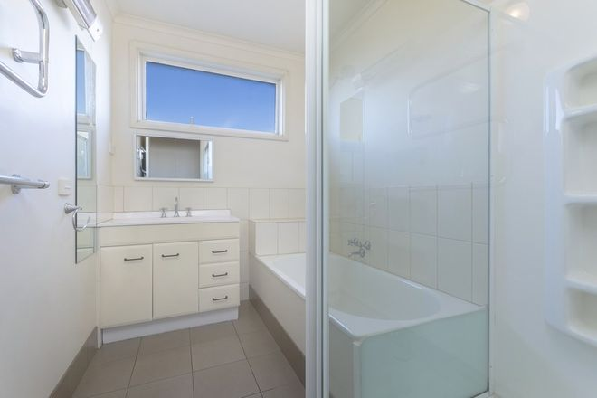 Picture of 38a Torquay Road, BELMONT VIC 3216