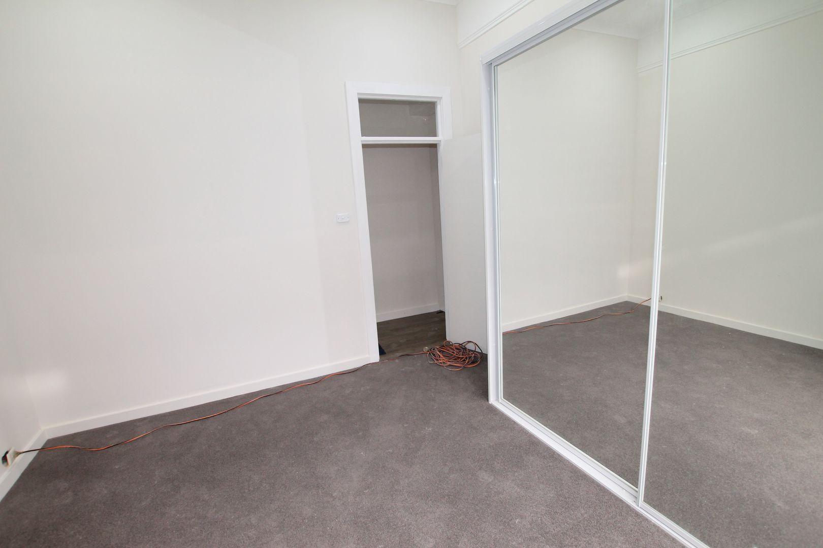 14 Fredbert Street, Lilyfield NSW 2040, Image 1