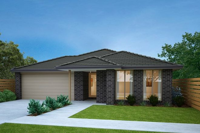 Picture of 146 Bailey Road, WARRAGUL VIC 3820