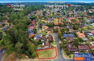 Picture of 1 Greywood Street, Cherrybrook NSW 2126