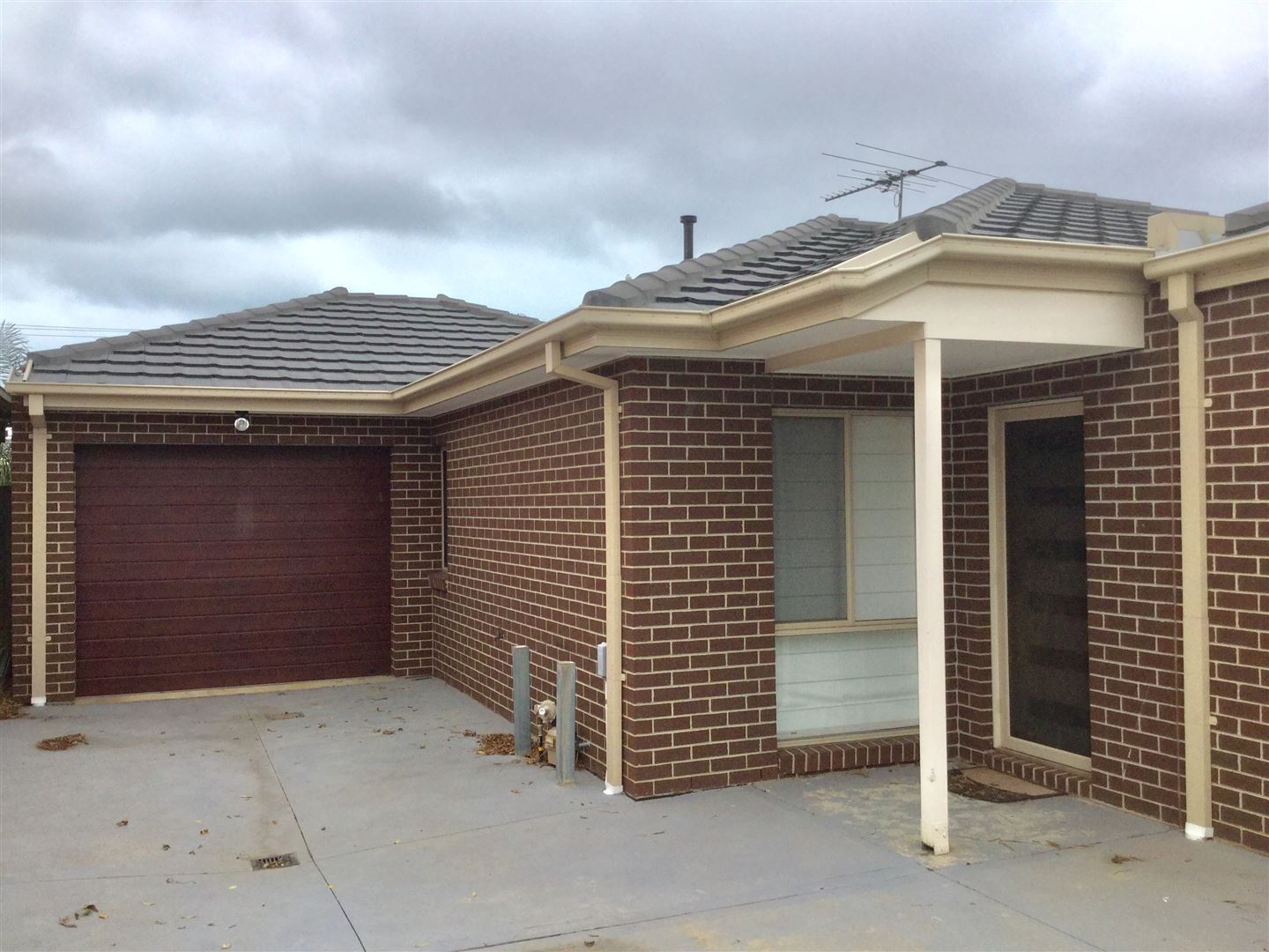 2/59 Henry Street, Altona Meadows VIC 3028, Image 0