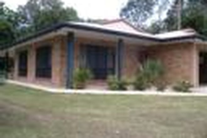 Picture of 69 Laurina Drive, STRATHDICKIE QLD 4800