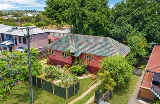 Picture of 8 Derringer Street, Cannon Hill QLD 4170