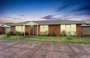 Picture of 4/92 Cavanagh Street, Cheltenham VIC 3192