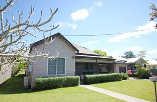 Picture of 17 Railway Street, Taree NSW 2430
