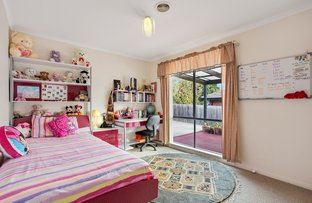 Picture of 17 Rendell Place, Hampton Park VIC 3976