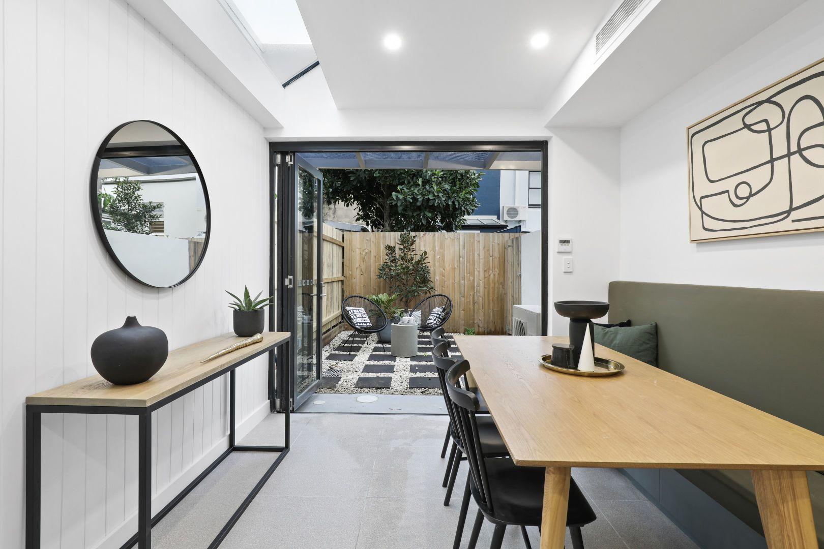 48 Queen Street, Newtown NSW 2042, Image 2