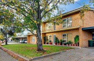 Picture of 7/509 Cross Road, Plympton Park SA 5038