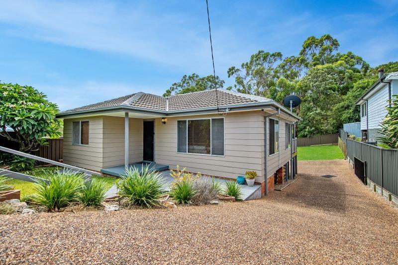 21 James Street, Tingira Heights NSW 2290, Image 0