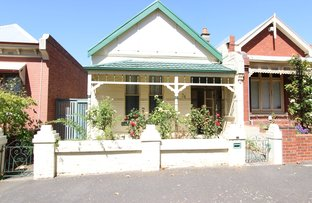 Picture of 74 Arnold Street, Carlton North VIC 3054